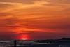 p'cola sunset