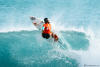 Swatch Pro R1 H5 (Fitzgibbons)