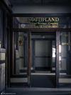 south-land